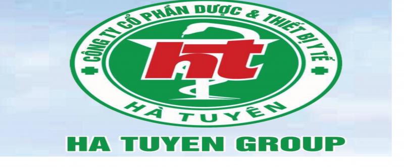 Hà Tuyên Group