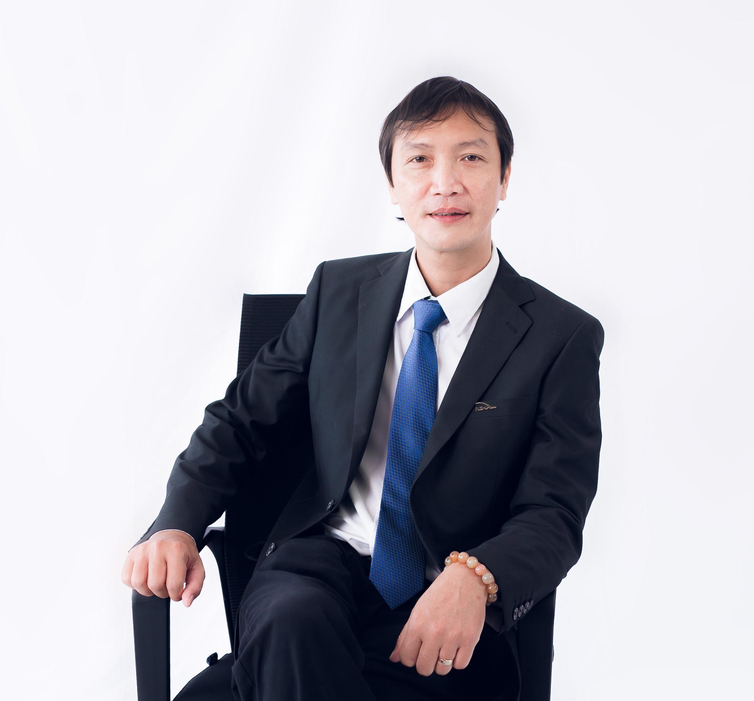 Phạm Minh Trí